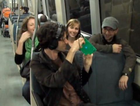 moldover_jewlcase_subway