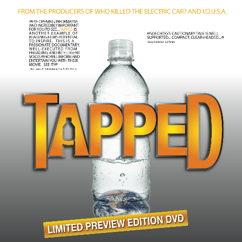 tapped-dvd-case