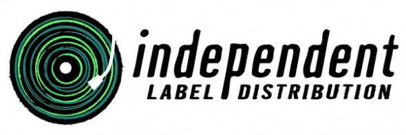 independent label distribution