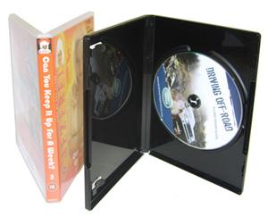 dvd-cases