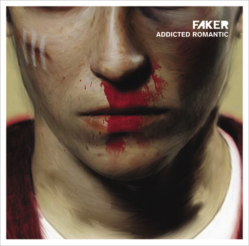 faker_addicted_romantic_fro
