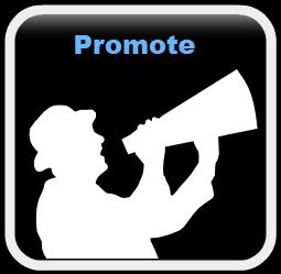 promote_film_btn