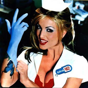 blink_182_enema_of_the_state_front