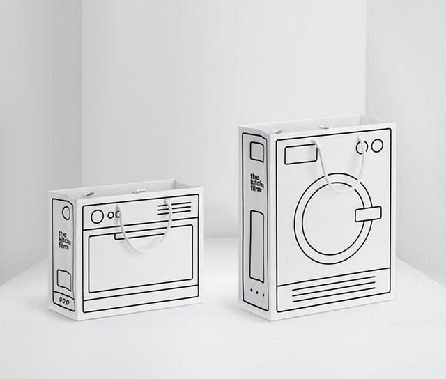 kitchen-films-04