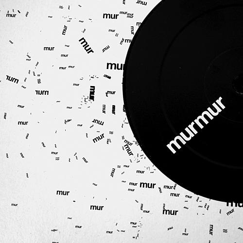 murmur_close_vinyl