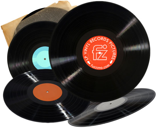 Top Reasons Why You Should Make Vinyl Lps Now