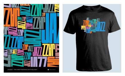 t-shirt printing designs