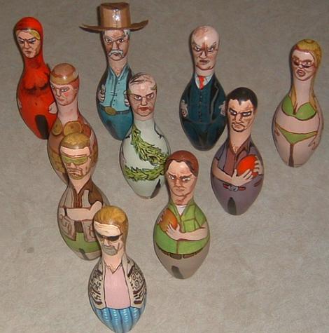 cool-big-lebowski-bowling-pins