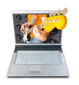 iStock_BassComputer