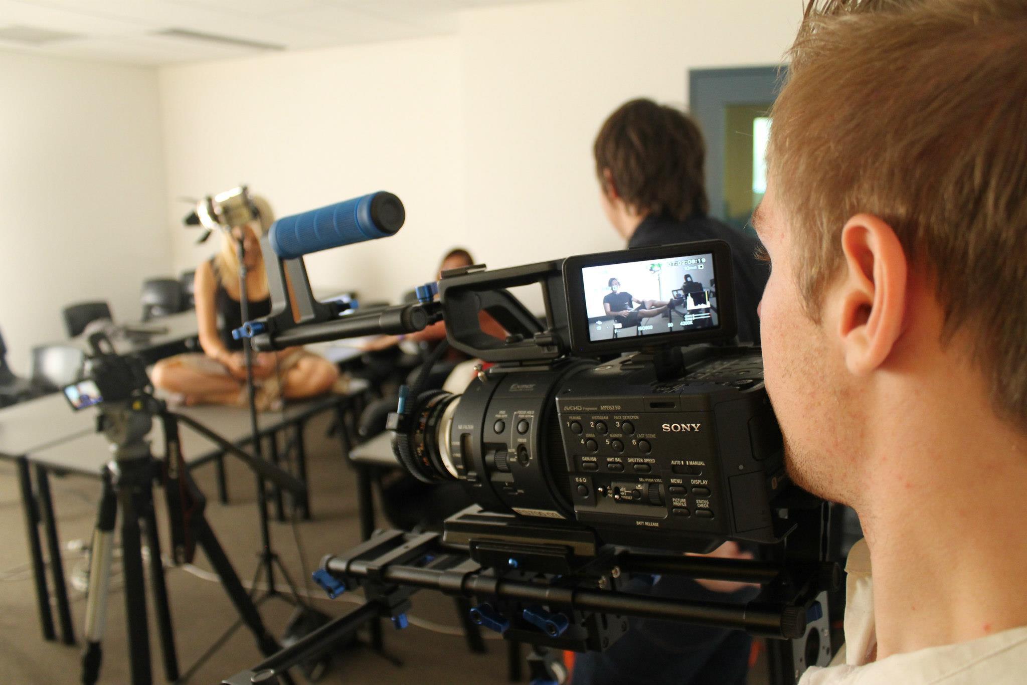 InterLife-cam-perspective- Indie Filmmaking