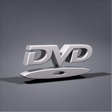 dvd_logo_animation-3d