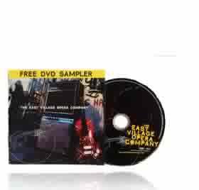 DVD Duplication DVD Jackets
