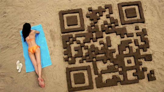 sand-castle-qr-code-design (1)