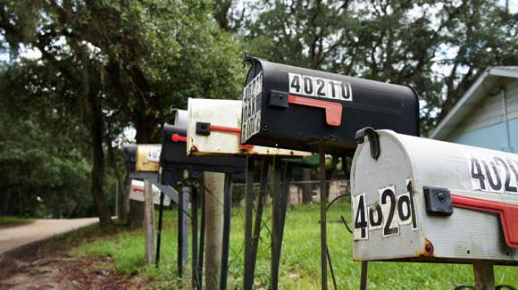 send-mail-ecuador