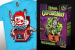 johnny-cupcakes-halloween-tees-front