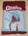 oddica3