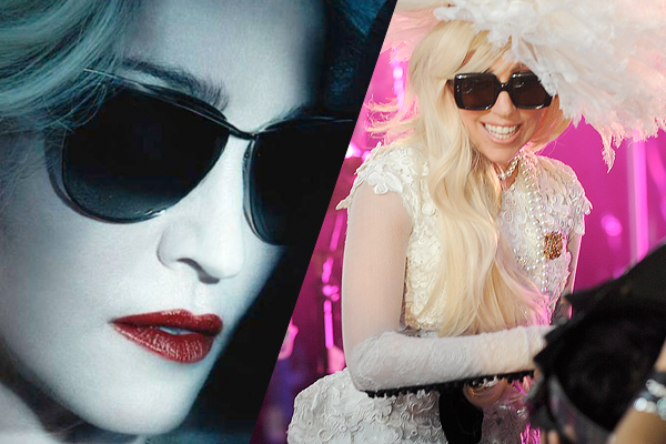 Madonnas-Publicist-on-Gaga-Gaga-Did-Five-Times-More-Than-Madonna-Did