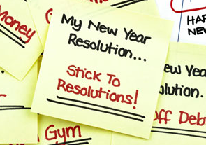 new-years-resolutions-300