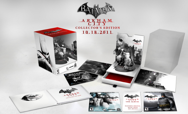 Arkham-City-Collectors-Edition