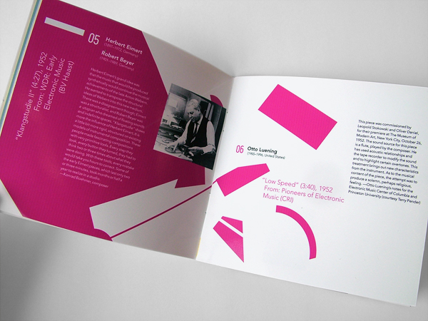 OHM_pink_booklet
