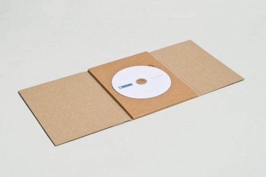 transit cardboard2