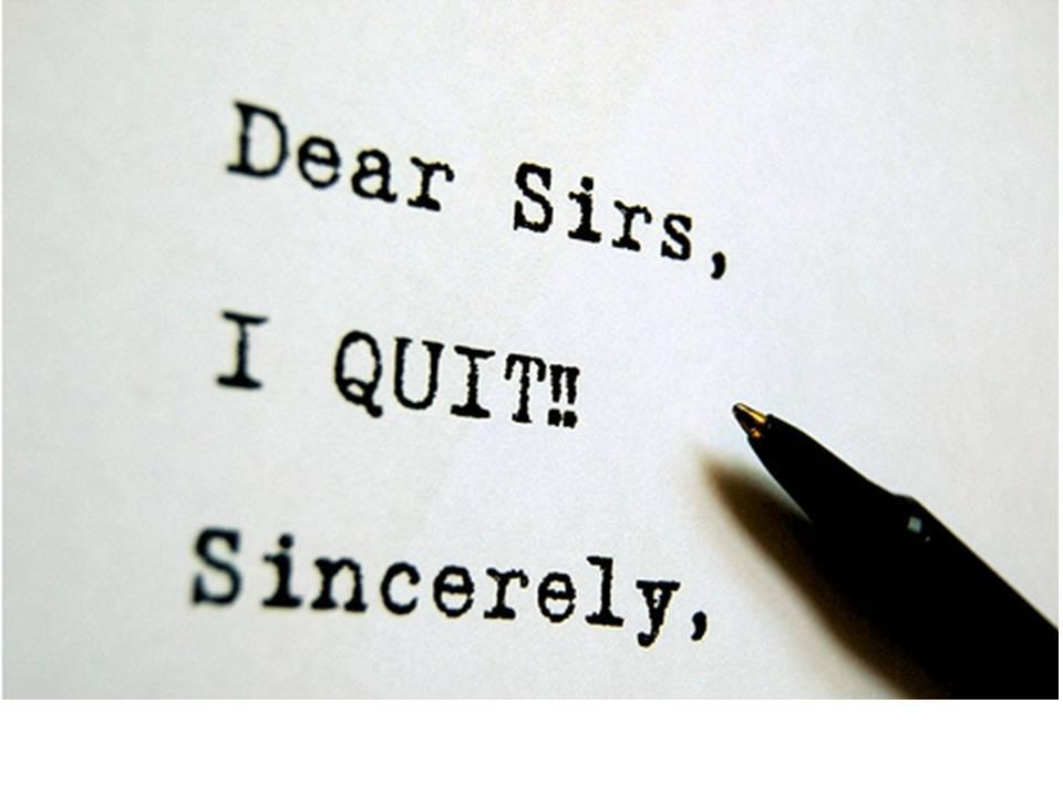 i-quit-my-job.jpg.scaled1000