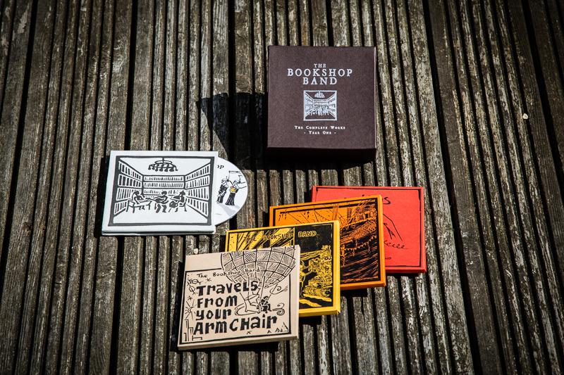 Bookshop-Band-merch-3383