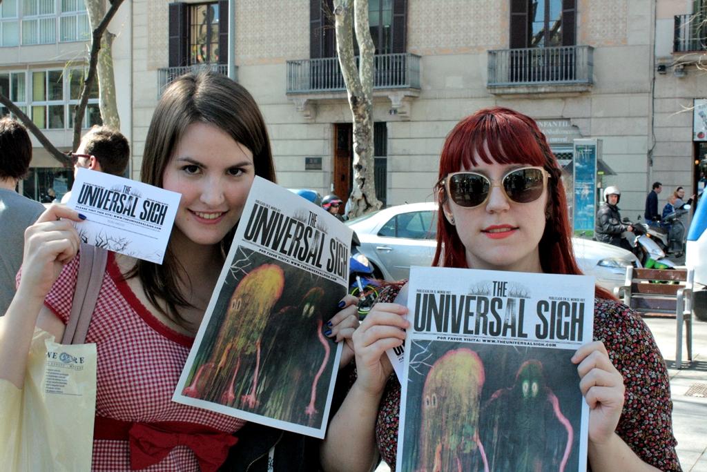 universal sigh_radiohead_publicity