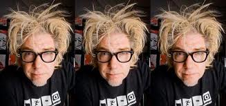 martin atkins quotes