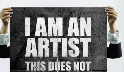 freelance artist quotes