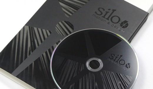 silo1_590-520x304