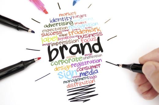 branding importance