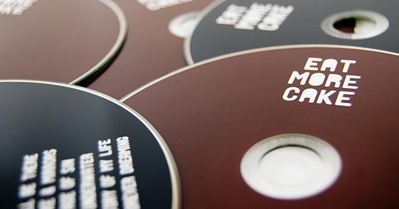 cd-duplication-vs-replication