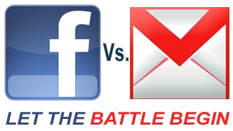 email-vs-facebook