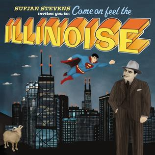 Sufjan_Stevens_-_Illinois_superman