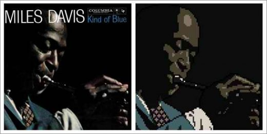 miles davis lawsuit copyright