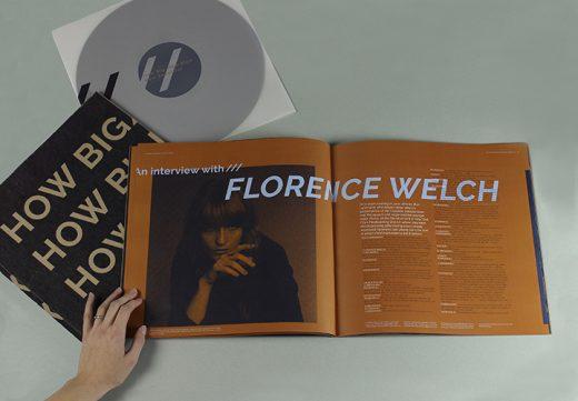 Florence Machine 2