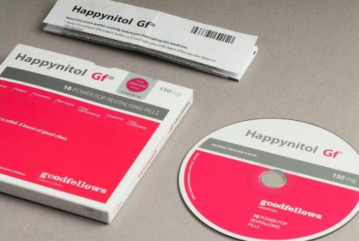 Happynitol-02