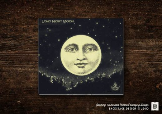 RK-LongNightMoon-CoverGlow1