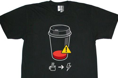 creative-tshirts