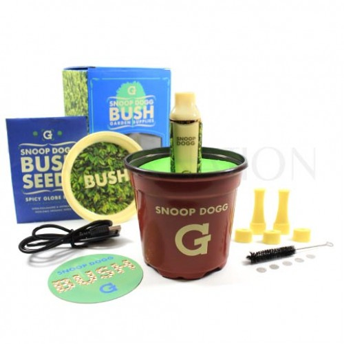 g-pro-herbal-vaporizer-snoop-dogg-bush-edition-all