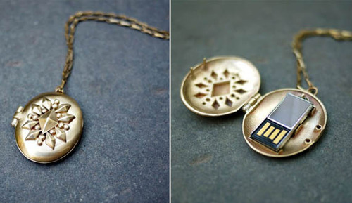 usb-locket
