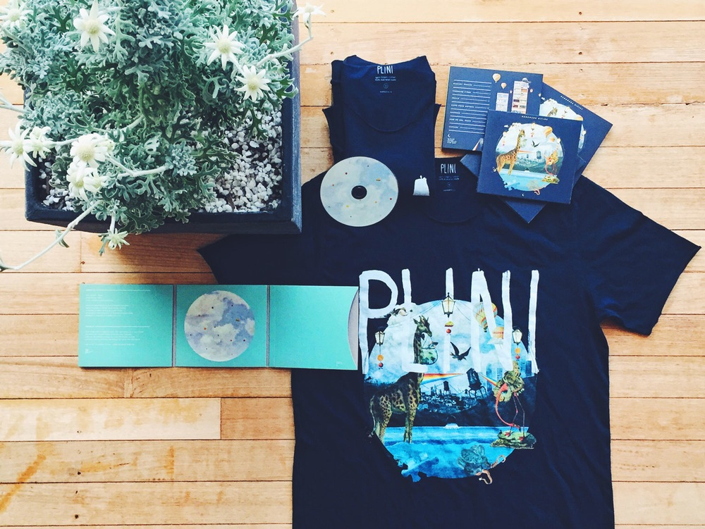 Vinyl and shirts and tees Bundles