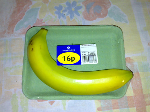 banana-packaging