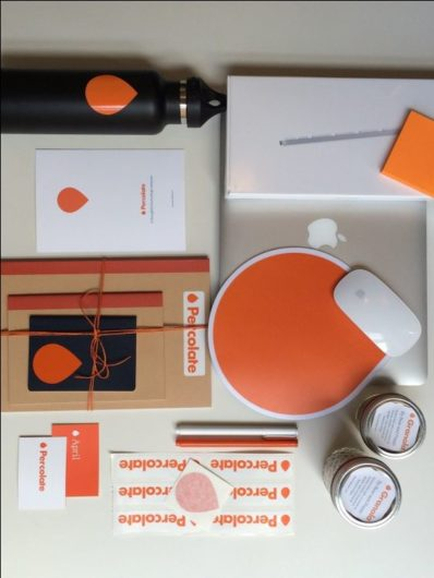 employee onboarding kit customize
