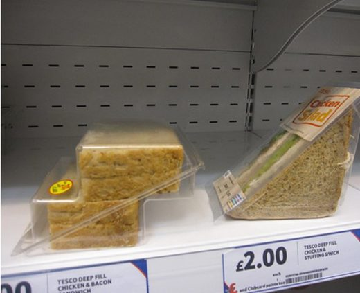 is-a-doorstep-sandwich-box-really-necessary-cant-they-just-sit-side-by-side