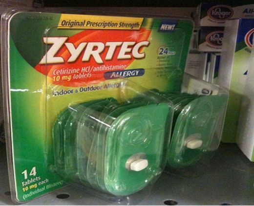 not-only-does-zyrtec-separately-package-each-pill-they-also-lock-them-in-a-dungeon-of-plastic